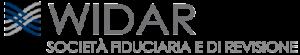 Widar-logo-def-small
